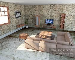 vintage and industrial furniture. Desain Konsep Interior Industrial Furniture,model Kayu Besi,contoh Ruangan Rustic Vintage And Furniture