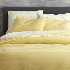 pale yellow duvet cover sweetgalas