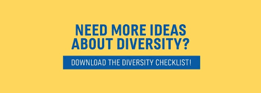 how to address the diversity admissions essay question accepted get your checklist