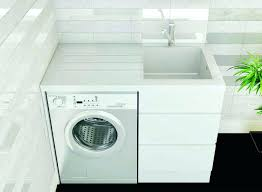 laundry cabinet furnishg functionlity laundry sink with cabinet home depot laundry tub cabinet ikea laundry cabinet laundry cabinet