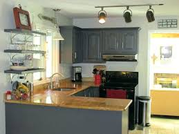 fascinating cabinet painting cost cost to paint kitchen cabinets painting cabinet pulls
