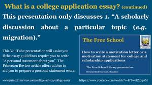 essay writers service for mba cheap critical essay writers for hire gb  critical thinking proofreading for hire online top content writers websites  ca