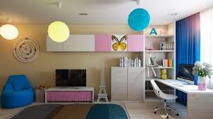 childrens bedroom lighting. Childrens Ceiling Light Shade Tags Kids Bedroom Lighting Wall Regarding Ideas I