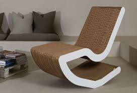 21 pieces of furniture made from cardboard yes seriously brit co cardboard furniture