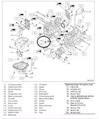 similiar subaru engine schematic keywords subaru legacy engine diagram together subaru intake manifold