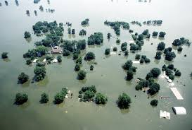Image result for wikimedia commons climate change