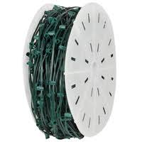 how to splice wires for custom christmas lights bulk green wire for splicing