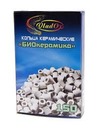 <b>Vladox</b> Керамические кольца <b>БиоКерамика</b> 150 г (для ...