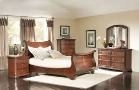 Marseille Bedroom Furniture Bedroom Furnitures Great Modern Bedroom Furniture Walmart Bedroom