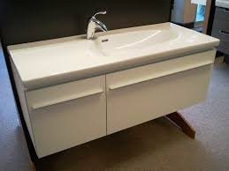 bathroom cabinets and sinks. Image Of: Ikea Bathroom Vanity Sink Cabinets And Sinks E