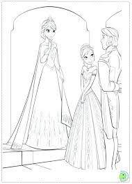 Disney Coloring Pictures Large Size Of Coloring Pages With Numbers