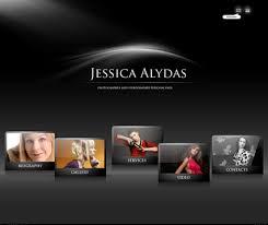 Flash Website Templates Fascinating Website Design For Photographers Template Popteenus