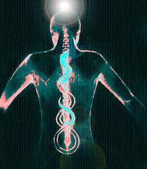 Outstanding benefits of Kundalini Awakening in 2020 30