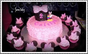 mi casita page rhenmicasitawordpresscom diy minnie mouse square cake en mi casita page rhenmicasitawordpresscom party ideas