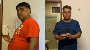 Ram Kapoors Weight Loss Transformation Details What Is The