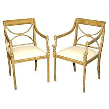 Regency Style Furniture For Sale English Chairs Hollywood Australia U88