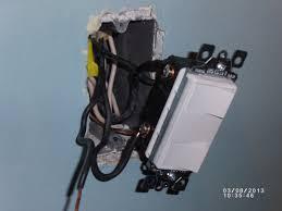 kitchen exhaust hood wiring diagram kitchen wiring diagrams