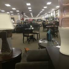 Photo of Raymour u0026 Flanigan Furniture and Mattress Store  Jersey City NJ  United