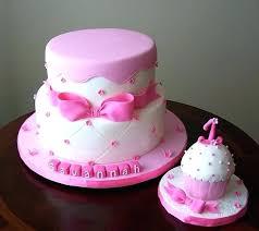 Pretty Birthday Cake Ideas Periskop
