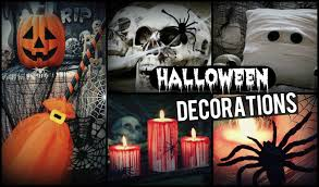 diy halloween decorations how to spooky halloween room decor