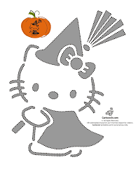 pumpkin carving patterns free pumpkin carving patterns free printable stencils fun for