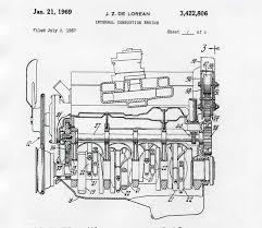 kit foster s carport blog archive intelligent design delorean s