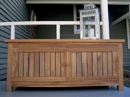 full size of wood dining bench wood bench plans outdoor wood bench with storage indoor bench