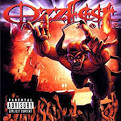 Ozzfest 2002 Live Album