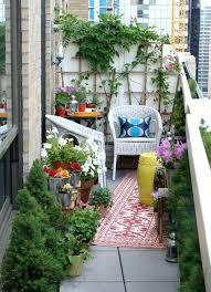 small balcony garden stunning small balcony garden decor small balcony garden india