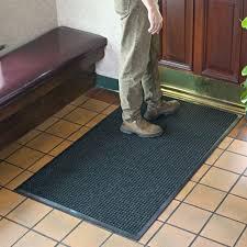 waterhog classic fashion mat tap to expand