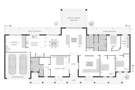 tremendeous acreage home floor plans australia plan in hous on