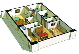 3 bedroom condos. 3-bedroom 3 bedroom condos toronto realty blog