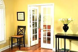 sliding doors interior interior sliding french doors wonderful interior glass doors interior glass doors for