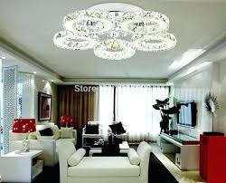 outstanding chandelier design for living room philippines pictures ideas