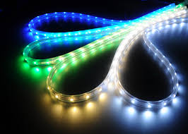 if you want to learn more about led strip light please feel free to contact us