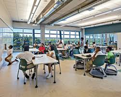 Interior Design Schools In Atlanta Ga