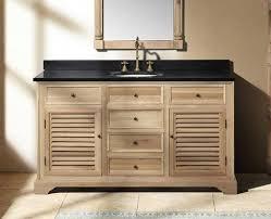 wood bathroom vanity. Top Bathroom The Solid Wood Vanities For Bathrooms Home With Regard To Real Planto|intended Vanity R
