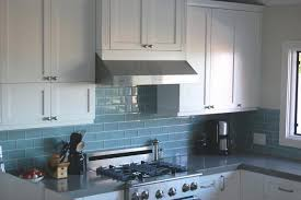 large size of small kitchen blue glass mosaic tile backsplash beige backsplash blue and white