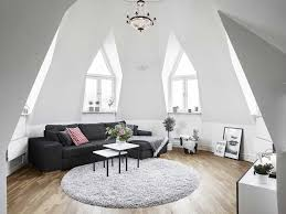 contemporary attic bedroom ideas displaying cool. Oddly Shaped Attic Living Room Contemporary Bedroom Ideas Displaying Cool