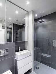 gray bathroom tile. simple ideas grey bathroom tiles winsome design best gray remodel pictures tile _