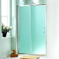 opaque glass opaque glass shower doors sliding shower door design with frosted glass door and bathroom vanity with opaque glass spray paint