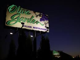 olive garden drops one take one deal in shift to everyday value