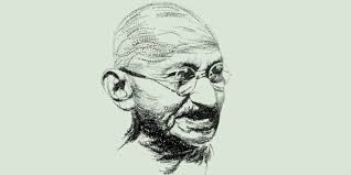 mahatma gandhi biography n leader dom fighter kids mahatma gandhi biography n leader dom fighter