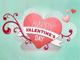 Valentine's day ecards for kids. Kids Church Valentine S Day Video Sermon Video