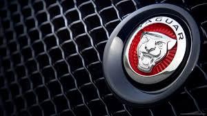 1920x1080 jaguar xjr logo picture for iphone blackberry ipad jaguar xjr