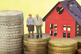 Small Picture The Ultimate Guide to Financing a Tiny House for Seniors