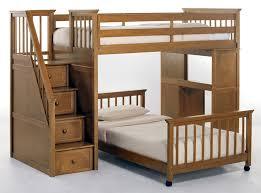 Macys Bedroom Furniture Kids Furniture Macys Celestial Bed Panel Cubtab Macys Bunk Bed