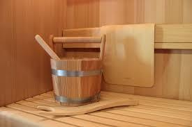 klafs lamps sauna d model photo on mesmerizing lighting fixtures inside the sauna of future with