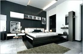 teenage bedroom ideas black and white. Black And White Bedroom Decor Grey Master Decorating Ideas . Teenage I
