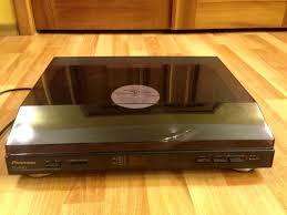 Обзор от покупателя на <b>Проигрыватель виниловых дисков</b> ...